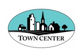 Town Center/ Super Valu