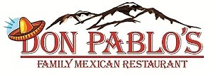 Don Pablo's Mexican Restaurant