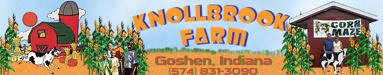 Knollbrook Farm