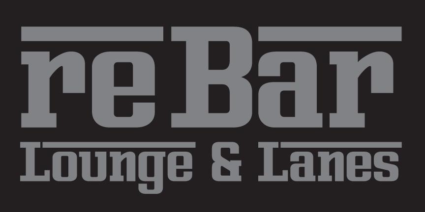 reBar Lounge & Lanes
