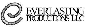 Everlasting Productions