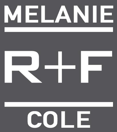Rodan + Fields - Melanie Cole