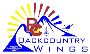 BC Back Country Wings