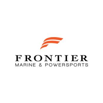 Frontier Marine & Powersports