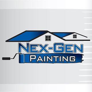 Nex-Gen Painting, Inc