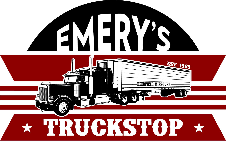 Emery's Truck Stop