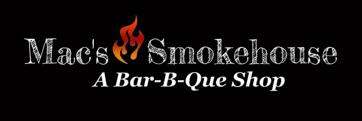 Mac's Smokehouse