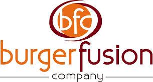 Burger Fusion