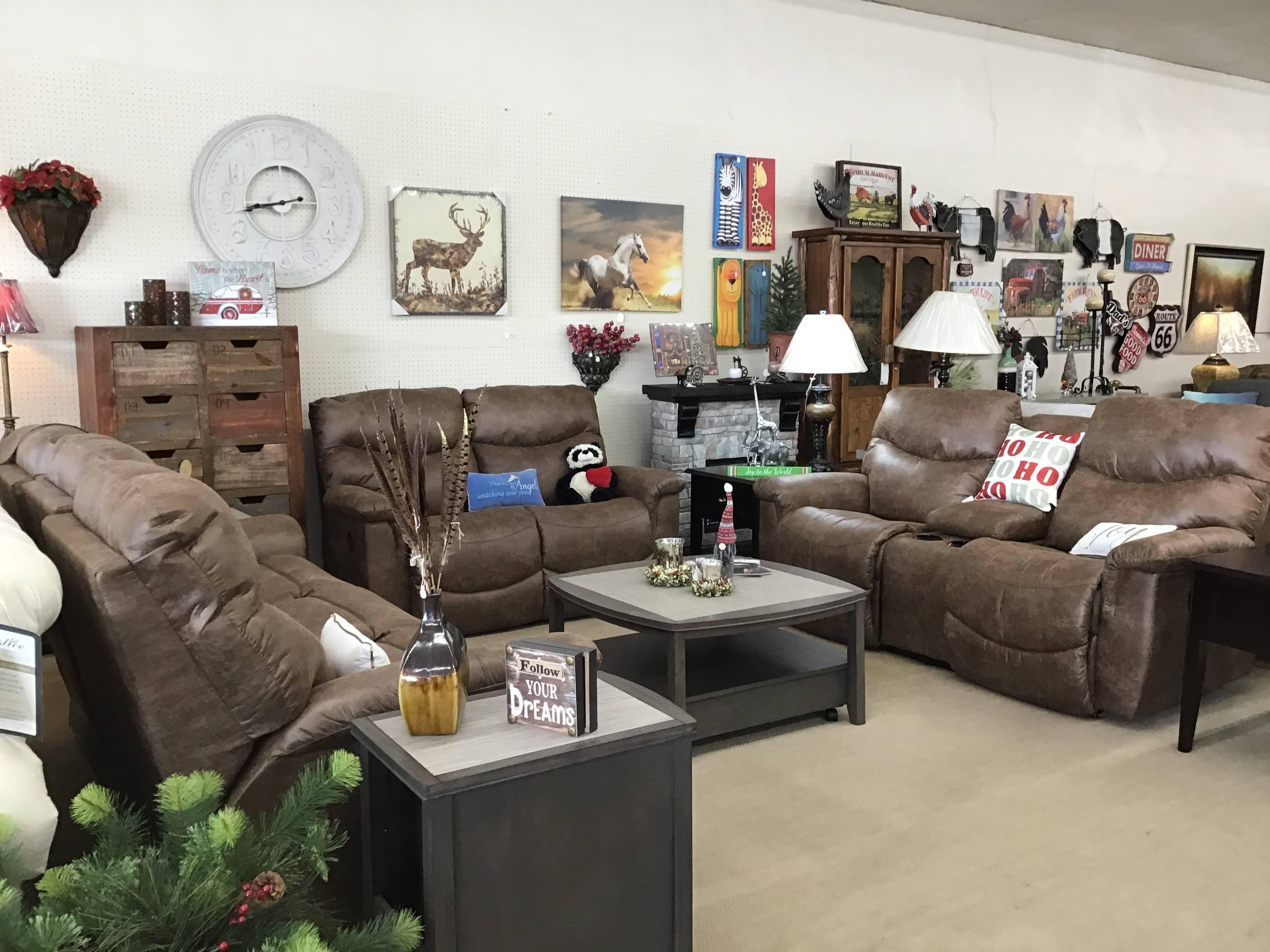 Hertzberg Furniture 50 Gift Certificate