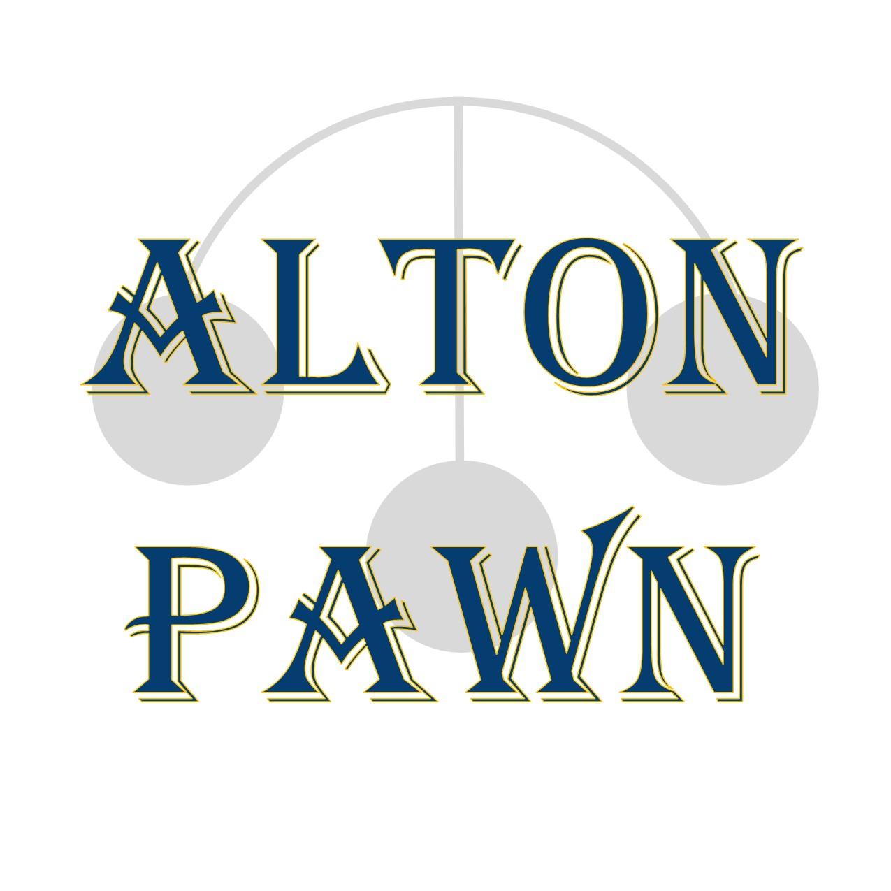 Alton Pawn