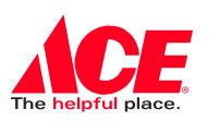 Ace Hardware - Waseca