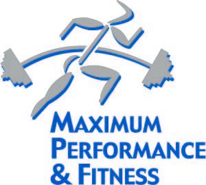 Maximum Performance & Fitness