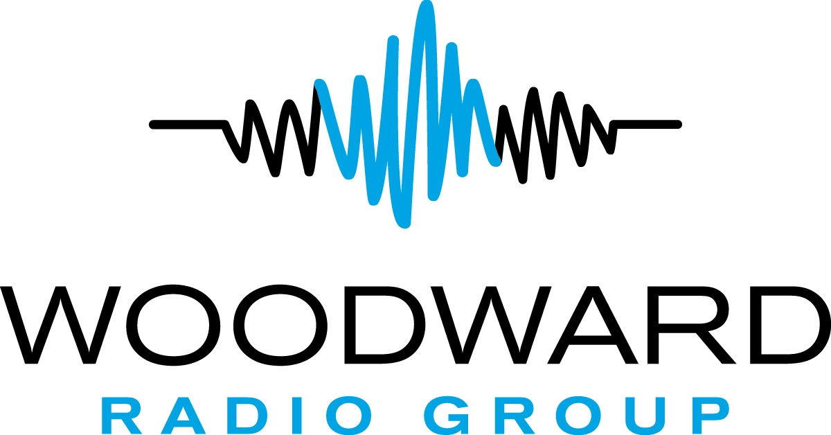 Woodward Radio Group