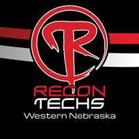 Recon Techs Western Nebraska