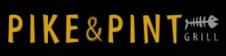 Pike N Pint