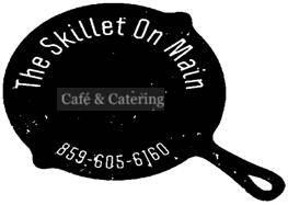 The Skillet on Main Cafe