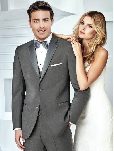 Wedding Tux Rental.Dress Up 500 Certificate Towards Wedding Tuxedo Rental