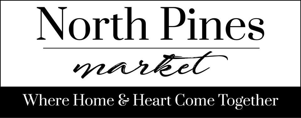 North Pines Market