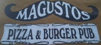 Magusto's