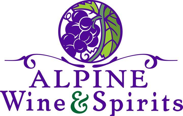 Alpine Wine & Spirits