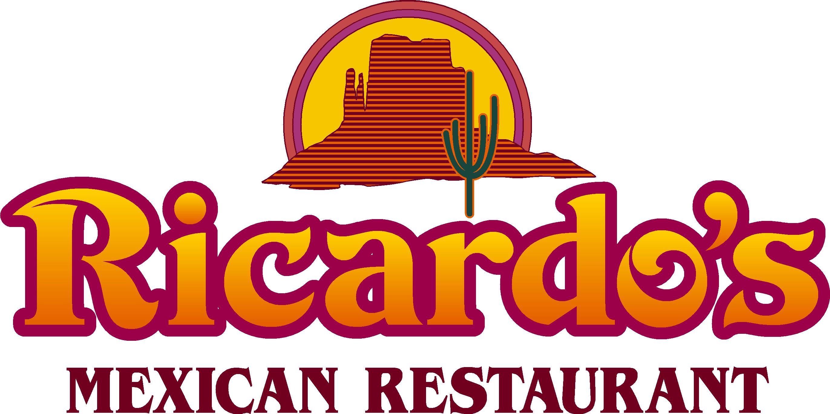Ricardo's Mexican Restaurant & Ricardo's Back Door