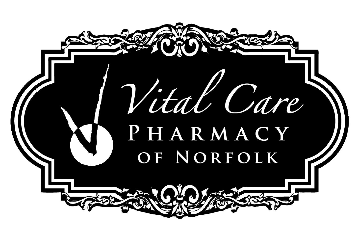 Vital Care Pharmacy