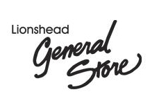 Lionshead General Store