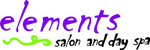 Elements Salon & Day Spa