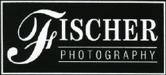 Fischer Photography