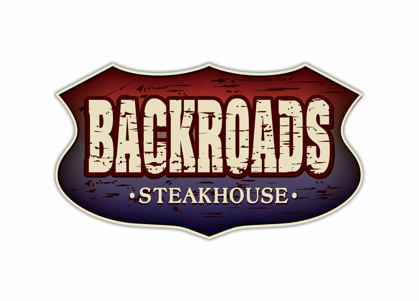 Backroads Steakhouse