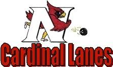 Cardinal Lanes