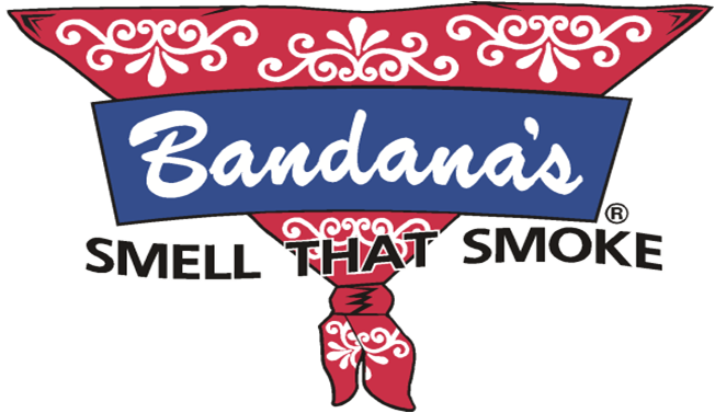 Bandana's BBQ