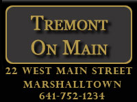 Tremont on Main