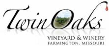 Twin Oaks Vineyard
