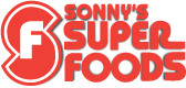 Sonny's Super Foods