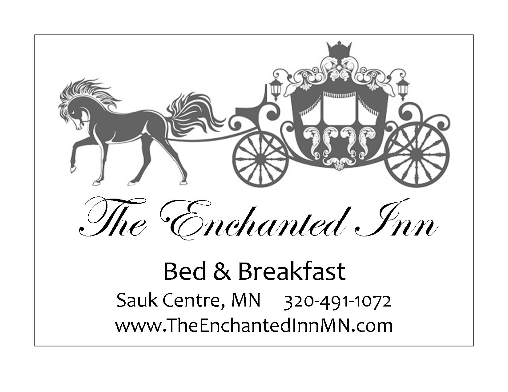 Enchanted Inn