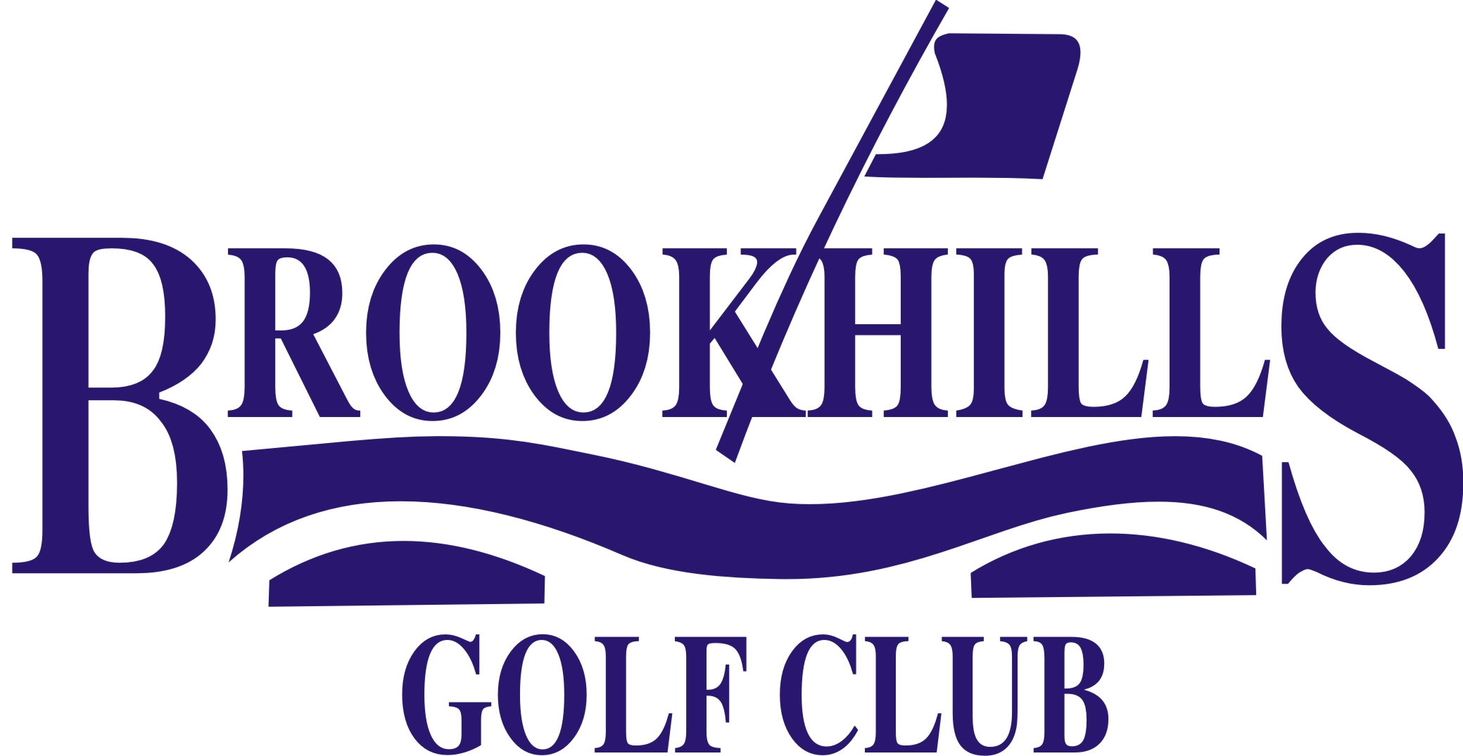 Brookhills Golf Club