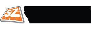 Image result for skyzone logo