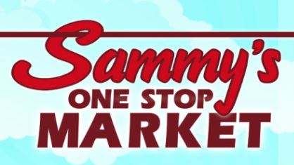 Sammy's One Stop Market