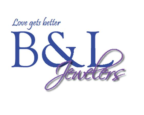 B&L Diamond Jewelers