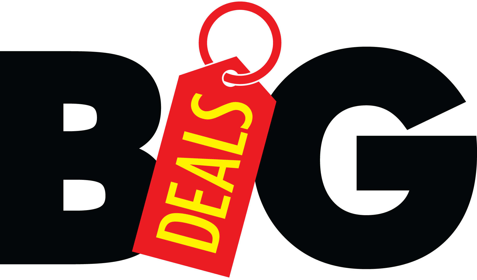 deals png - photo #49