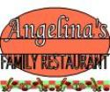 Angelina's Family Restaurant