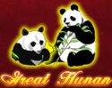 Great Hunan