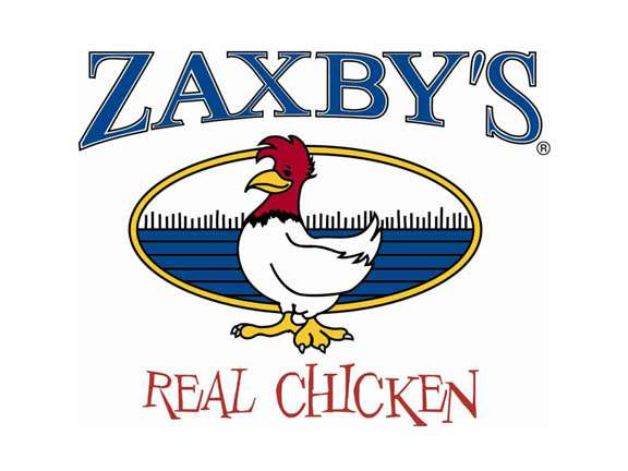 Zaxby's Restaurant in Danville