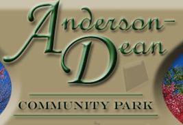 Anderson Dean Park
