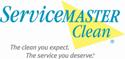 Service Master of the Lakes Area