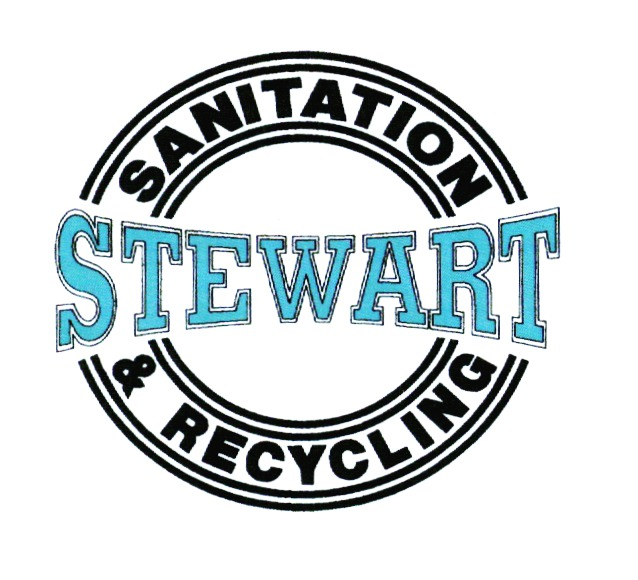 Stewart Sanitation