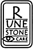 Runestone Eye Care