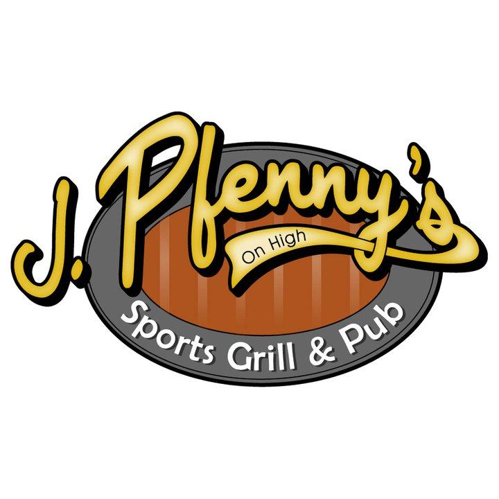J Pfenny's Sports Grill & Pub
