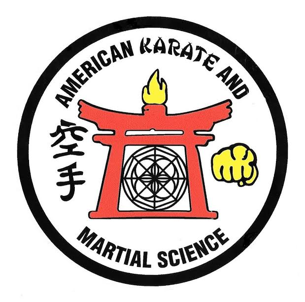 American Karate and Martial Science